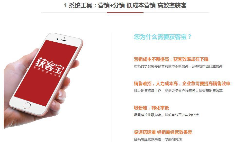 微信朋友圈卖货—产品推广技巧